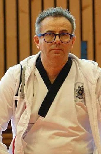Dominique ESKENAZI
