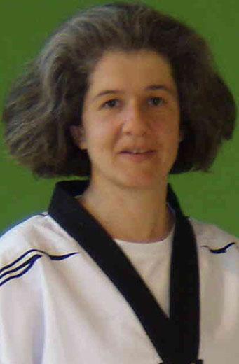 Anne-Laure GAY